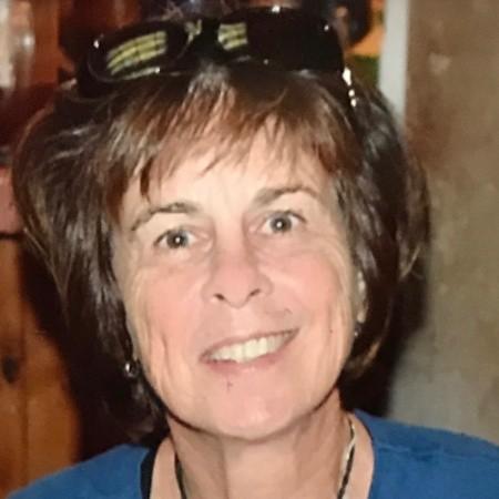 Ann Newstead